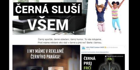 lidl_nabytek_cz