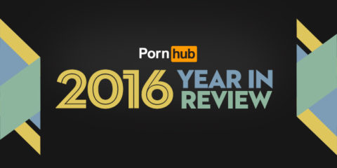 pornhub-insights-2016-year-review-cover