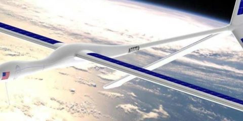 solar_dron_titulka