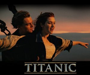 titanic-3d-wallpaper-movies-wallpapers