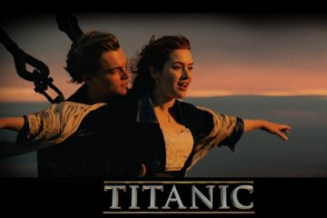titanic-3d-wallpaper-movies-wallpapers