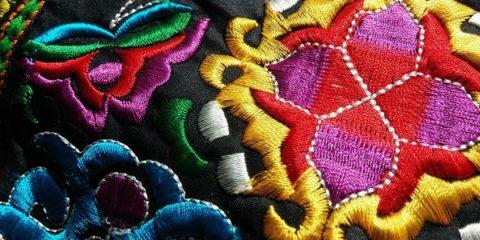 fabric-1280136_960_720