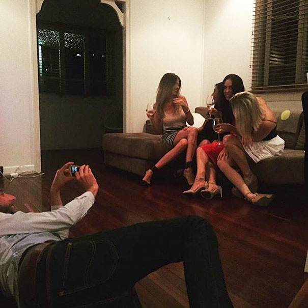 men-photoshoot-girlfriends-boyfriends-of-instagram-28-58a4104f05c37__605