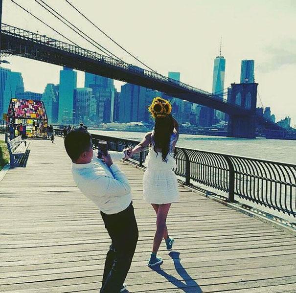 men-photoshoot-girlfriends-boyfriends-of-instagram-35-58a4105f28f72__605