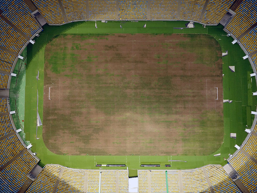 rio-olympic-venues-after-six-months-10-58a1b8e6810fe__880