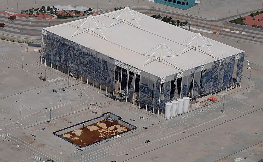 rio-olympic-venues-after-six-months-16-58a1b8f3dde40__880