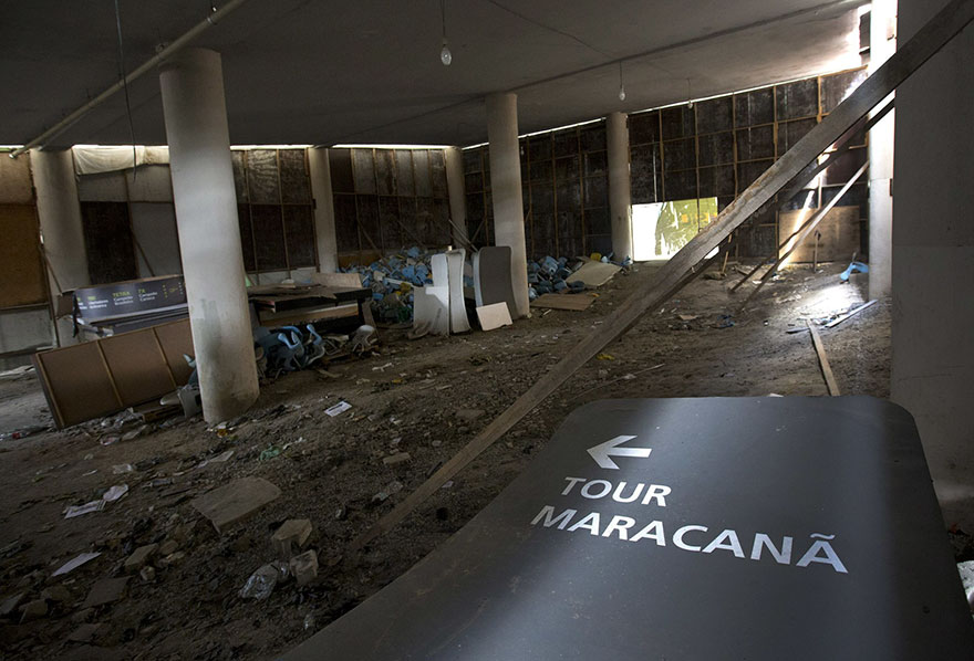 rio-olympic-venues-after-six-months-17-58a1b8f5dcff7__880