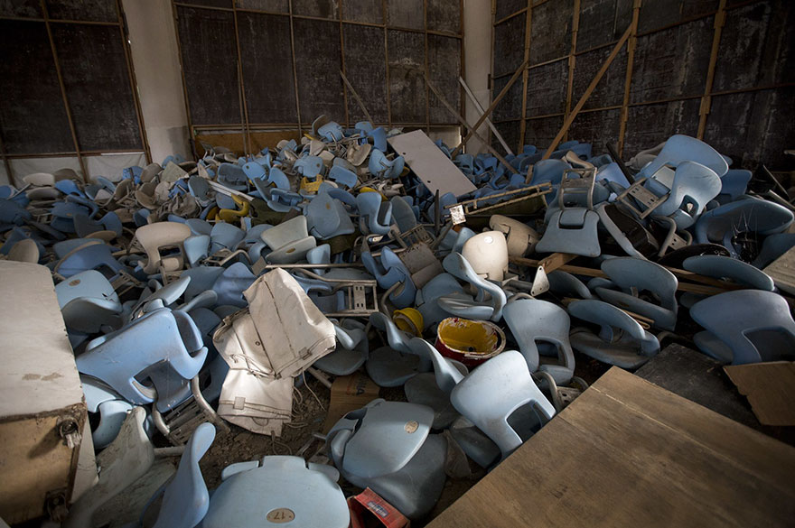 rio-olympic-venues-after-six-months-19-58a1b8fbd38a4__880