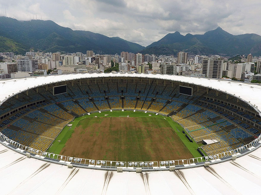 rio-olympic-venues-after-six-months-2-58a1b8d29b351__880