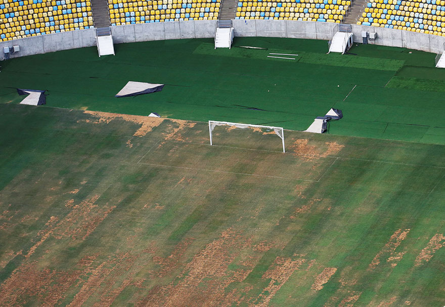 rio-olympic-venues-after-six-months-3-58a1b8d4ac2d2__880