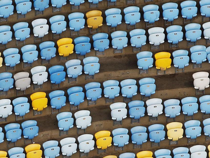 rio-olympic-venues-after-six-months-5-58a1b8d8d56d0__880