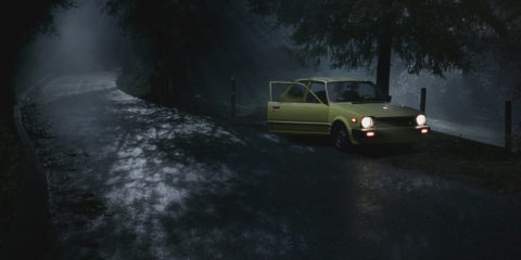 sookie__s_car_on_dark_street_3_by_riogirl9909-d37zi0j