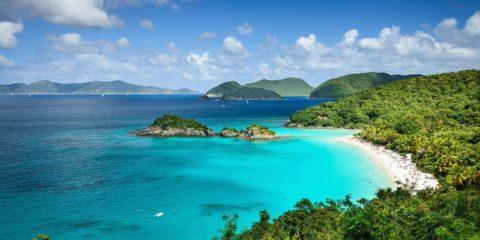 st-john-u-s-virgin-islands