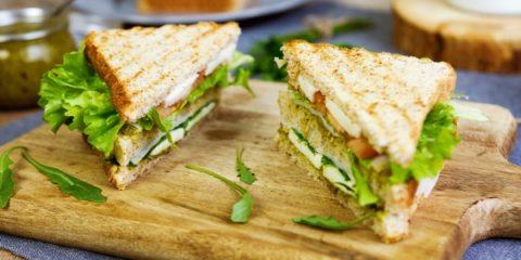 sunkovy-sendvcc-s-petrzlenovym-pestom