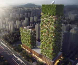 vertical-forest-stefano-boeri-china-4-1