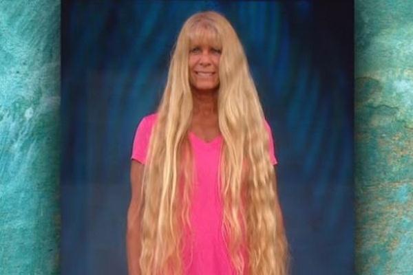vlasy-velky