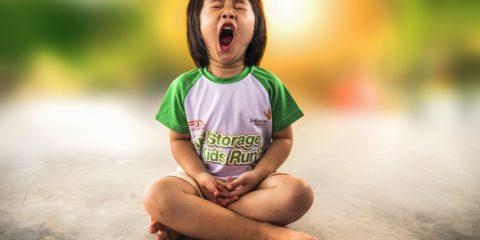 yawning-1895561_960_720