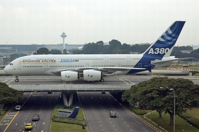 118155-airbusa380841-650-95f11a9321-1484549668