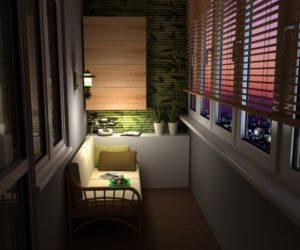 337205-balkon_vecher_end_end-650-0774730a7c-1484634161