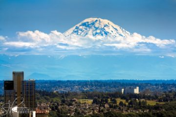 746455-seattle-mt-rainier-03-1000-20a5f7713f-1484645726