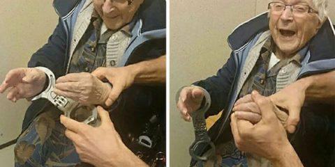 99-year-woman-arrested-bucket-list-netherlands-5