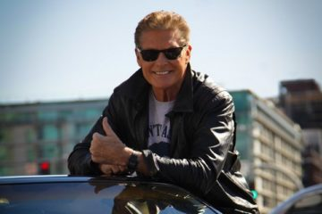 david-hasselhoff-approved-photo-3