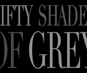 fifty_shades_of_grey_movie