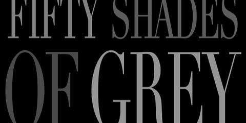 fifty_shades_of_grey_movie