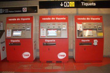 venta_tickes_automatica_metro_barcelona