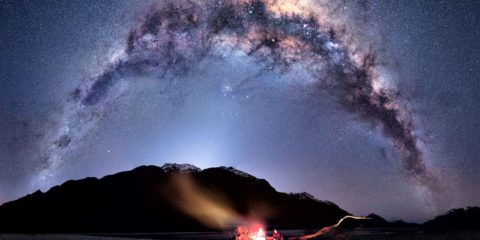 we-spent-winter-in-new-zealand-photographing-the-incredible-night-sky-58014536020b4__880