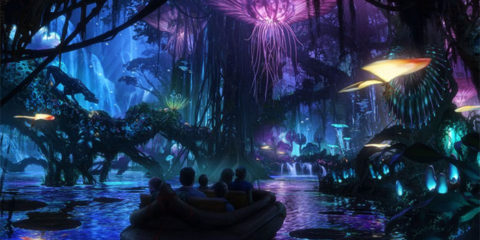 avatar-theme-park-first-look-disney-worlds-8