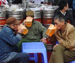 beer_2_hvzy