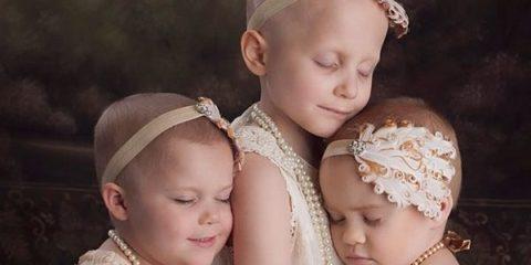 childhood-cancer-survivors-recreate-photo-scantling-photography-8-58bfb504d481d__700