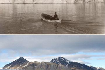 climate-change-pictures-arctic-greenpeace-christian-slund-1-58c7c7ff29008__880