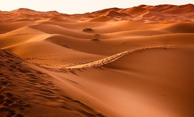 desert-1270345_960_720