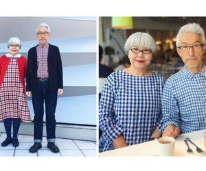 fashionable-elderly-couple-matching-outfits-bonpon-coverimage
