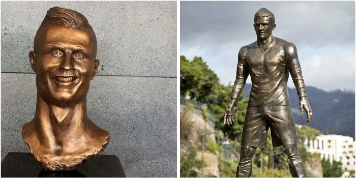 funny-cristiano-ronaldo-statue-fail-10-58dcb6c975a45__700