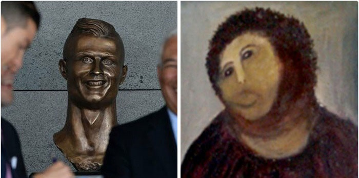 funny-cristiano-ronaldo-statue-fail-20-58dcb94b4aa6d__700
