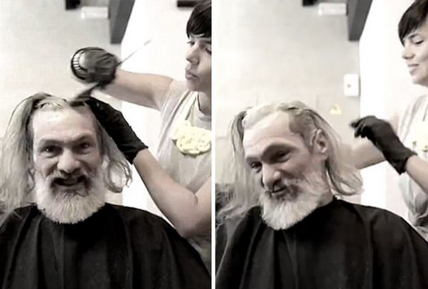 homeless-man-transformation-jose-antonio-18
