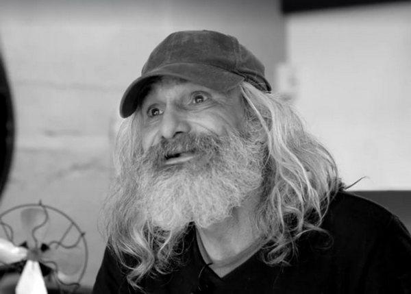 homeless-man-transformation-jose-antonio-3-1