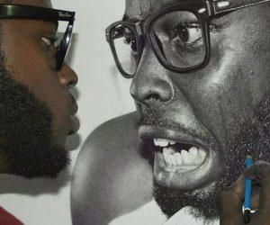 hyperrealism-pencil-portraits-arinze-stanley-10-58d28c20858af__8800