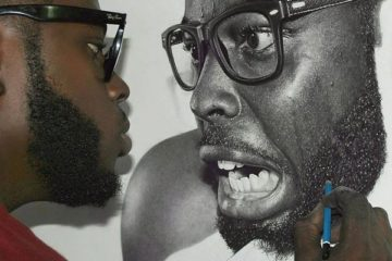 hyperrealism-pencil-portraits-arinze-stanley-10-58d28c20858af__8800