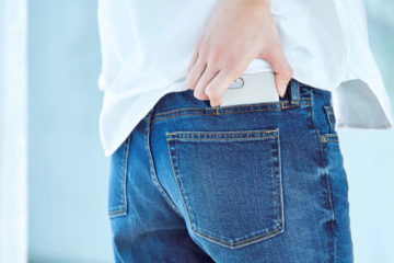 jeans_clanok01