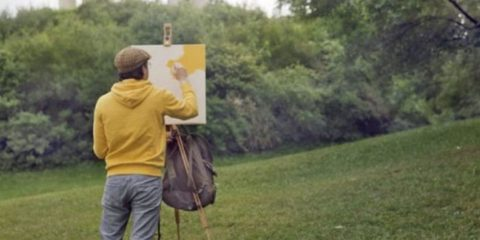 painting-pattern-shirt-scenic-locations-schmidt-schubert-13-58c275f2703be__700