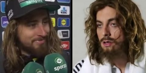 parodia-peter-sagan