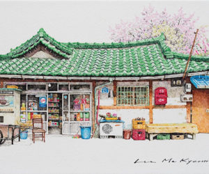 south-korea-shops-drawings-me-kyeoung-lee-11-58ca88cbd3c59__700
