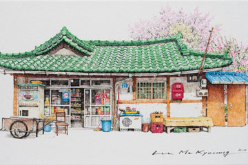 south-korea-shops-drawings-me-kyeoung-lee-11-58ca88cbd3c59__700