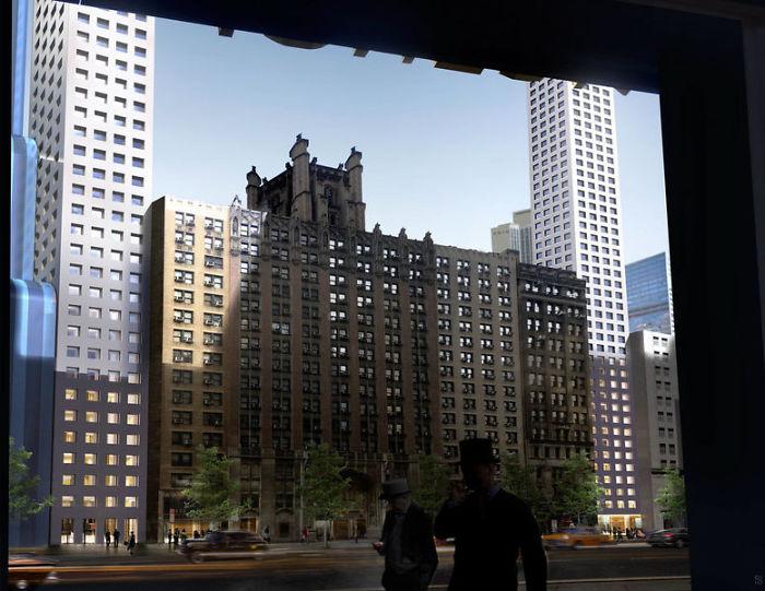 u-shaped-skyscraper-big-bend-new-york-8-58d3e2ffc35fb__700