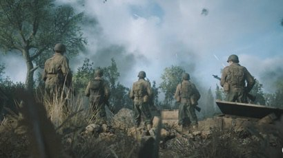 call-of-duty-wwii-image-3905