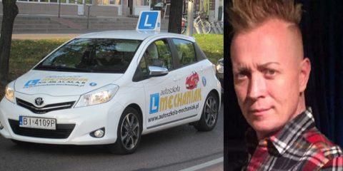 driving_school_in_bialystok_mechaniak